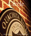 The Ouachita Circle Spring 2009