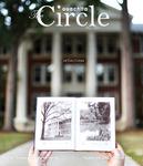 The Ouachita Circle Fall 2011