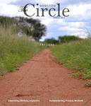 The Ouachita Circle Spring 2012