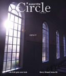 The Ouachita Circle Fall 2012