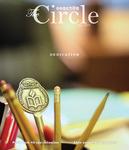 The Ouachita Circle Fall 2013