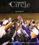 The Ouachita Circle Fall 2014