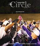 The Ouachita Circle Fall 2014