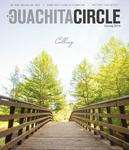 The Ouachita Circle Spring 2015