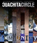 The Ouachita Circle Fall 2015 by Ouachita Baptist University