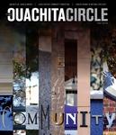 The Ouachita Circle Fall 2015