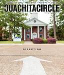 Ouachita Circle Spring/Summer 2017 by Ouachita Baptist University