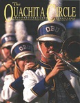 The Ouachita Circle Fall 1995
