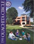 The Ouachita Circle Spring 2007 by Ouachita Baptist University