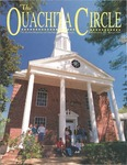 The Ouachita Circle Winter 1995