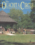 The Ouachita Circle Fall 1996