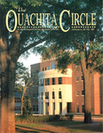 The Ouachita Circle Fall 1997