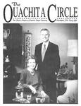 The Ouachita Circle Spring 1994