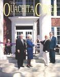 The Ouachita Circle Spring 1995