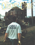 The Ouachita Circle Spring 1997