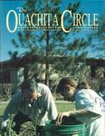 The Ouachita Circle Spring 1998