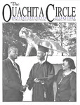 The Ouachita Circle Summer 1993