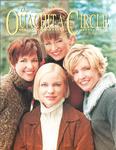 The Ouachita Circle Spring 2000 by Ouachita Baptist University