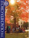 The Ouachita Circle Spring 2006 by Ouachita Baptist University