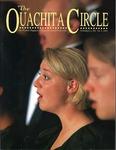 The Ouachita Circle Fall 1999