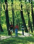 The Ouachita Circle Summer 2000 by Ouachita Baptist University