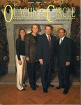 The Ouachita Circle Winter 2003