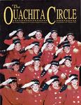 The Ouachita Circle Winter 1999