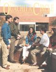 The Ouachita Circle Spring 1996