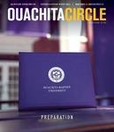 The Ouachita Circle Summer 2018 by Ouachita Baptist University