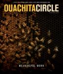 The Ouachita Circle Summer 2019 by Ouachita Baptist University