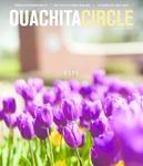 The Ouachita Circle Summer 2021