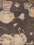 Arkansas Baptist Newsmagazine June 23, 1960