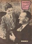Arkansas Baptist Newsmagazine June 16, 1960