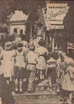 Arkansas Baptist Newsmagazine May 26, 1960