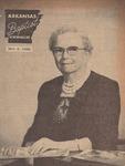Arkansas Baptist Newsmagazine May 5, 1960