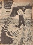 Arkansas Baptist Newsmagazine April 21, 1960