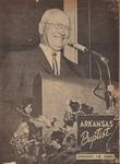 Arkansas Baptist Newsmagazine January 14, 1960