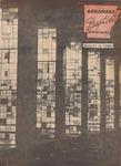 Arkansas Baptist Newsmagazine August 4, 1960