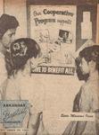 September 29, 1960