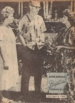 Arkansas Baptist Newsmagazine October 6, 1960