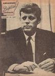 January 19, 1961