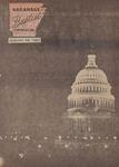 January 26, 1961