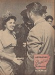 Arkansas Baptist Newsmagazine April 6, 1961