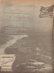 June 29, 1961