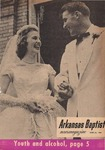 April 30, 1964