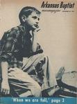 November 26, 1964