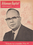 April 18, 1963