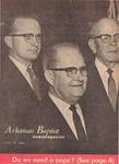 June 14, 1962