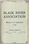 Black River Association by Black River Association