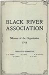 Black River Association